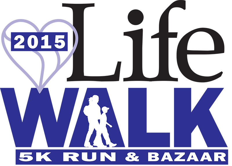 Life_Walk_Logo-Bazaar__Run.jpg