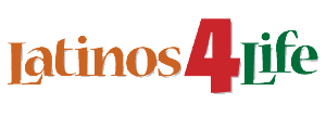Latinos-4-Life-logo copy