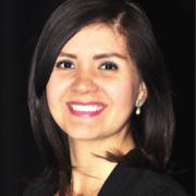 Marisela Lupercio