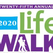 2020 Life Walk